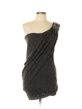 Miss Me Cocktail Dress Size L