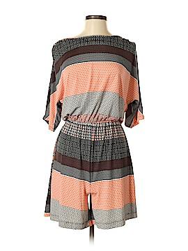 Robert Louis Casual Dress Size M