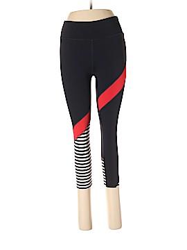 Tommy Hilfiger Active Pants Size S