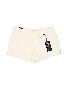 Dear John Khaki Shorts 29 Waist