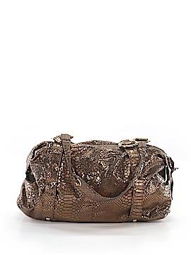 Daisy Fuentes Shoulder Bag One Size