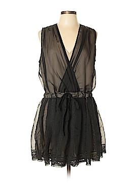 Luluvia Cocktail Dress Size L