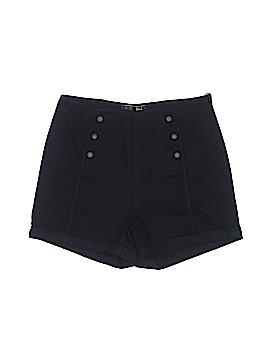 Wish Shorts Size M