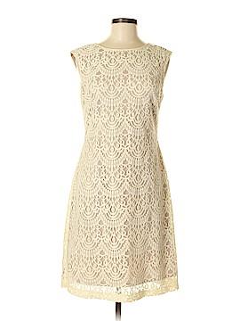 Jessica Howard Casual Dress Size 8