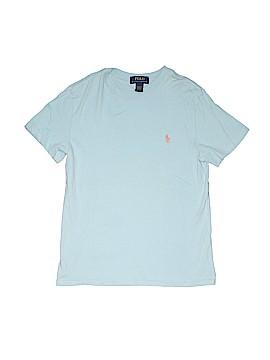 Polo by Ralph Lauren Short Sleeve T-Shirt Size 10/12