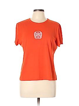 Lauren Active by Ralph Lauren Active T-Shirt Size L