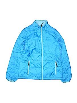 REI Jacket Size 14