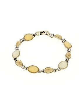 LC Lauren Conrad Bracelet One Size