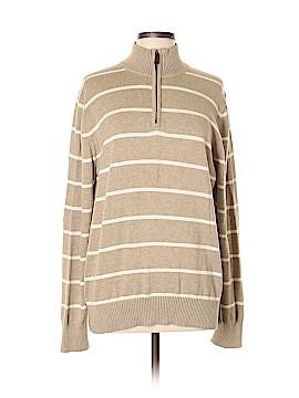 Merona Pullover Sweater Size L