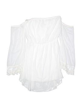 Solemio Casual Dress Size M