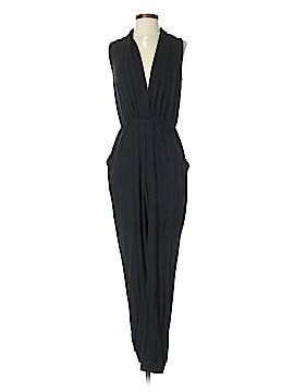 Lisa Rinna Jumpsuit Size XXS