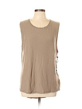 Nation Ltd.by jen menchaca Short Sleeve T-Shirt Size L