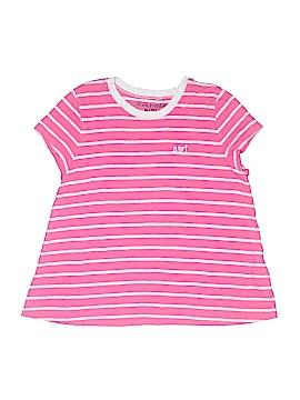 Abercrombie Short Sleeve T-Shirt Size 11