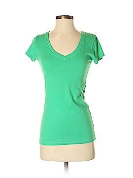 Well Worn Short Sleeve T-Shirt Size S