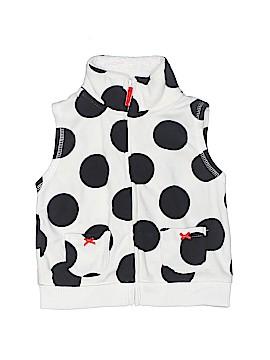 Carter's Vest Size 18 mo