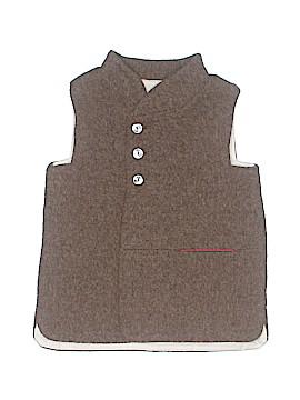 Dagmar Daley Vest Size 4