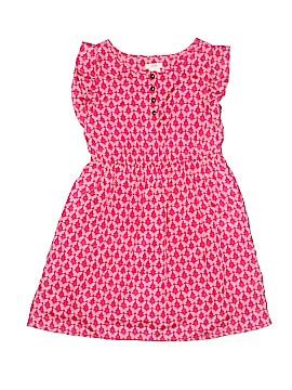 Joe Fresh Dress Size 10 - 12