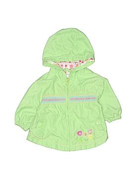 Carter's Jacket Size 6-9 mo
