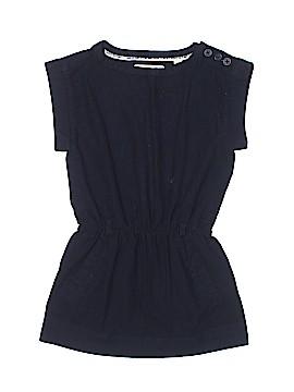 Okaidi Dress Size 6