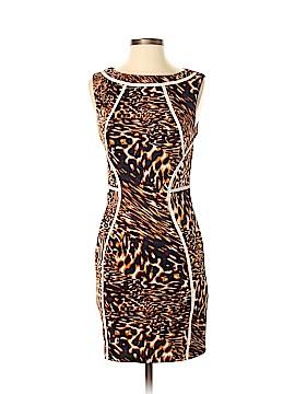 Nikibiki Cocktail Dress Size S