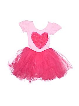 Wenchoice Dress Size S (Kids)