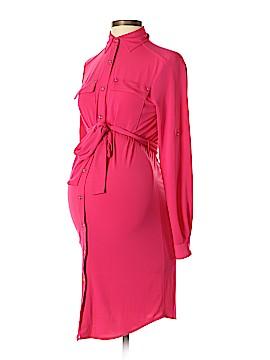 Calvin Klein Casual Dress Size 2 (Maternity)