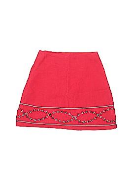 Luli Skirt Size 10