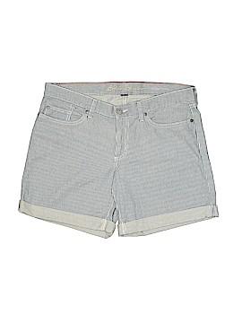 Eddie Bauer Shorts Size 8