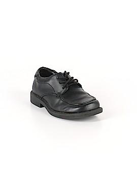 Smart Fit Dress Shoes Size 8