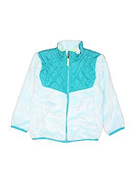Champion Jacket Size 5T