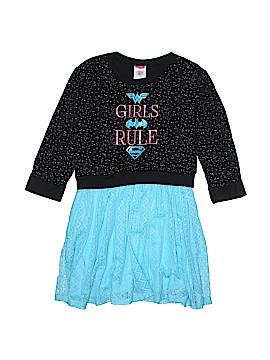 DC Comics Dress Size L (Kids)
