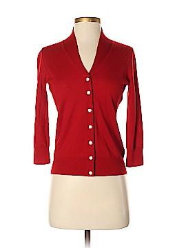 Talbots Wool Cardigan Size P (Petite)