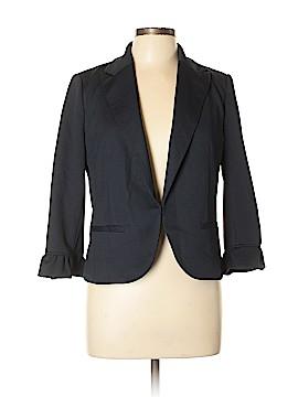 Amanda + Chelsea Jacket Size 12