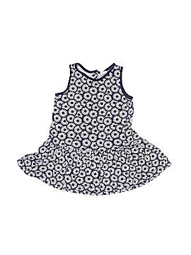 H&M Dress Size 9-12 mo