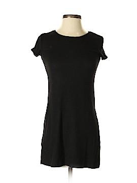 Dorothy Perkins Short Sleeve T-Shirt Size 6