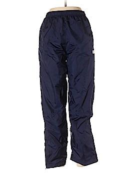 Wilson Track Pants Size M