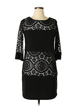 Emma & Michele Casual Dress Size L