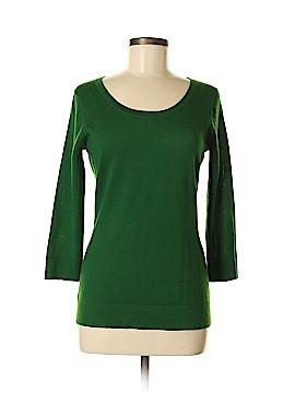 Tahari Pullover Sweater Size M