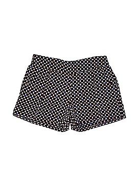 Harlowe & Graham Shorts Size M