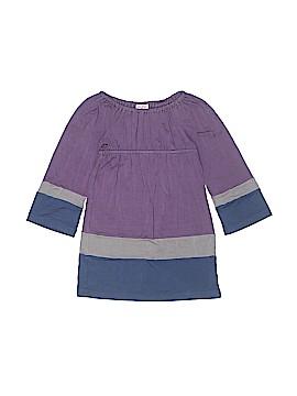 Ella Moss Dress Size 2T