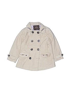 Old Navy Coat Size 2T