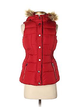 Guess Vest Size S