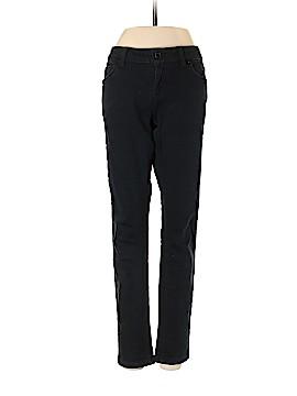 Zara Basic Jeans Size 00