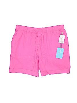 Caribbean Joe Shorts Size 8