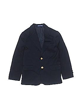 IZOD Blazer Size 6