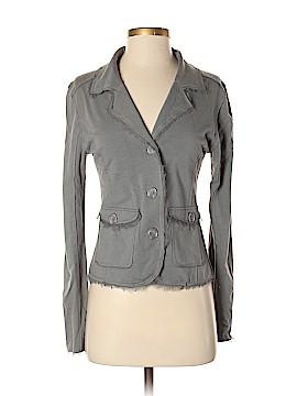 LinQ Jacket Size S
