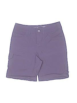 Mountain Hardwear Cargo Shorts Size 2