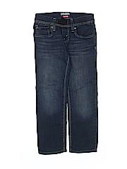 Levi's Boys Jeans Size 6