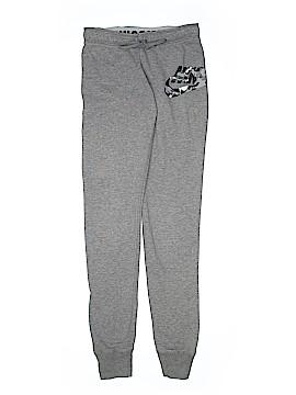 Nike Sweatpants Size X-Small  (Kids)