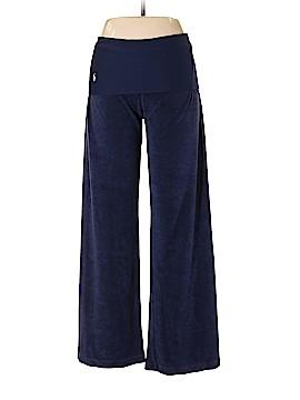 Ralph Lauren Sweatpants Size L